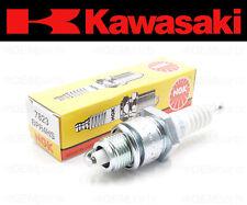 1x NGK BPR4HS Spark Plugs Kawasaki (See Fitment Chart) #92070-S022