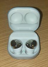 Samsung Galaxy Earbuds Pro - Phantom Silver - RRP £219