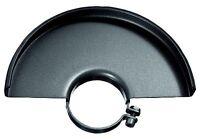 Cuffia di protezione per smerigliatrice PWS 115 mm protezione BOSCH 1605510118