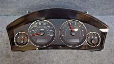 2008 Jeep Commander Grand Cherokee Speedometer Instrument Gauge Cluster