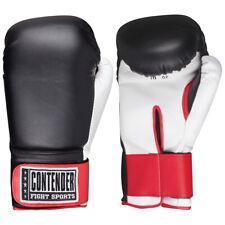 Contender Fight Sports Super Soft Sparring Gloves