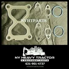 2746851 274-6851 Turbo Gasket Kit New Replacement Caterpillar C15 MXS Acert CAT