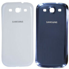 New Samsung Galaxy S3 GT-i9300 Replacement Battery Back Cover Case Rear Door