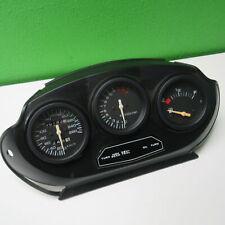 Tacho Cockpit Suzuki GSX 600 F GN 72 B