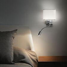 LED da parete luce lampada faretti spot Vietri 3432-24-178 FABAS ILLUMINAZIONE