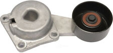 Belt Tensioner Assembly fits 1998-2001 Lincoln Navigator  CONTINENTAL ELITE