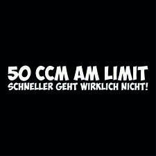 50 ccm am Limit ✔ 20cm ✔ Farbauswahl ✔ APE Aufkleber ✔ Vespacar Sticker ✔ Roller