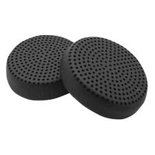 1 Pair Replacement Earpads Cushion for Skullcandy Grind Wireless Headset H1
