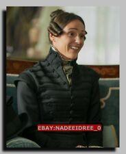 GENTLEMAN JACK SURANNE JONES SOPHIE RUNDLE ROSIE CAVALIERO HBO BBC 8X10 PHOTO