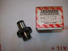 """Holder Tecnara TPD24-1/"""" 1-124-028 TAP ADAPTER"""