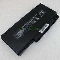 NEW 5200MAH Battery For HP Pavilion FD06 dm3 dm3z-1000 644184-001 HSTNN-DB0L