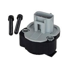 TH190 Throttle Position Sensor TPS For 1997-2003 Dodge Ram 1500 2500 3500 Dakota