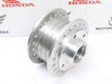 Honda Gl 1000 A Ltd Goldwing Moyeu Avant NOS Moyeu Roue Avant