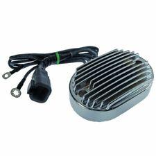 Wai Régulateur Harley Davidson FXST 1450 Softail 01-06 Chrome Rèf. 74610-01