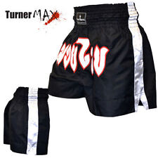 Other Boxing & Martial Arts Clothing, Shoes & Accessories