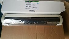 HP Indigo PIP Underlayer Q4418A for press Series 6000 7000