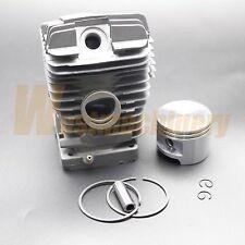 49MM Cylinder Piston Kit 4 STIHL 029 039 MS290 MS390 CHAINSAW