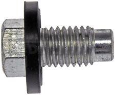 Engine Oil Drain Plug AUTOGRADE by AutoZone 65378