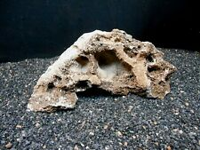 LACE ROCK ALL NATURAL CAVE FISH AND REPTILES AQUARIUMS TANK AQUASCAPING PLANTS