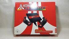 Atari Flashback 7800 mini *OVP
