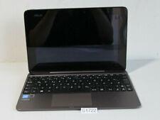ASUS T100HA-FU002T Convertible Notebook (S1722-R8)