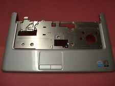 DELL Inspiron 1545 1546 SILVER Palmrest Touchpad Mouse Trackpad 0K203P K203P