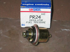 FUEL INJECTION PRESSURE REGULATOR **Made in USA** - CarQuest PR24, PR211