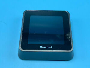 Honeywell Home RCHT8610WF2006/W, T5 Smart Thermostat, Black PARTS ONLY
