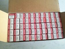 (50 Pack) JCD 120V 200W Projection Lamp (Sold as a lot of 50)