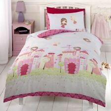 Linge de lit et ensembles multicolores avec un motif Floral pour chambre