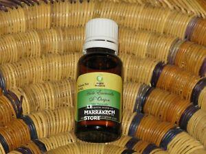 Oregano oil- Oregano essential oil - Oregano oil carvacrol - oregano oil organic