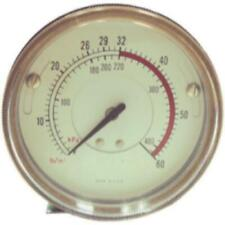 The Main Resource Ag107518 Air Gauge For Earlier Coats Tire Changers