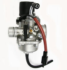 Yamaha Piaggio Zip Jog 50cc 19mm carburetor Carb Fits Chinese 2 Stroke Scooters