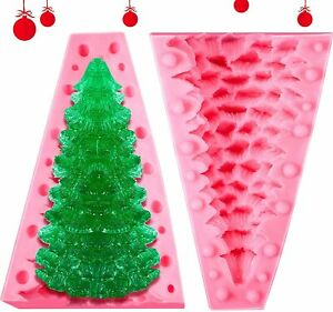 Akin 3D Candle Mould Teddy Dog Ice Cube Mold Mousse Cake Silicone Abrasives Aromatherapy Candle DIY Mold Candle Moulds Silicone Christmas Moulds