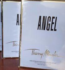 Thierry Mugler Aura MUGLER pour Femme 50 ml Eau de Parfum Vaporisateur