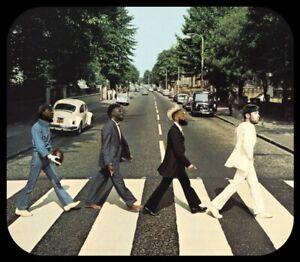 MAGNET Baker Mayfield OBJ Jarvis Landry Cleveland Browns Abbey Road
