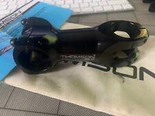 Thomson Elite X4 Mountain Bike Stem 90 mm 31.8 mm  0 Degree Road