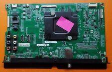 ⭐️⭐️⭐️⭐️⭐️ TV Main Video Board Mainboard 209989