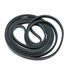Maytag Dryer Drum Belt Y312959 WPY312959 AP6024192 PS11757542 6 3129590