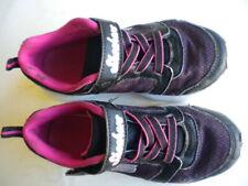 scarpe calzature Sketchers bambina colore nero rosa grigio bianco memory foam 32