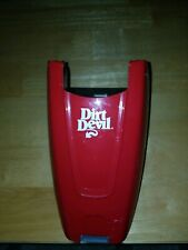 Dirt Devil Gator BD10175 Replacement Dirt Cup - Genuine Replacement part