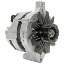 Alternator-New Quality-Built 15701N Reman