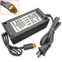 New For Official Nintendo Wii U WUP-002 Console 15V 5A AC Power Adapter Charger