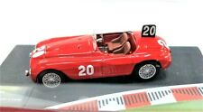 Models Car Ferrari Racing Collection Scale 1/43 diecast IXO 6 17/32in