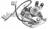 Intermotor 23660A Contact Set & Base Plate for FIAT Ritmo Panda LANCIA Delta
