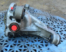 2002-2010 FORD EXPLORER/MOUNTAINEER OEM 3.73 RATIO FRONT AXLE DIFFERENTIAL 104K