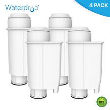Filtre à eau compatible avec Brita Intenza + Saeco CA6702 / 00 Phillips (4)