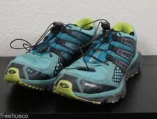606f9ba0 Salomon Medium Width Hiking Shoes & Boots for Women for sale | eBay