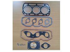 Set de Joint de culasse - Housse IHC Mc Cormick 320, 322, ded3 - MOTEUR:d99
