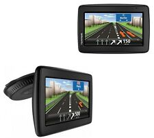 TomTom Start 20 Navigation Touchscreen IQ ROUTES  Europe /GB/